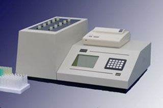 labtech_our_products