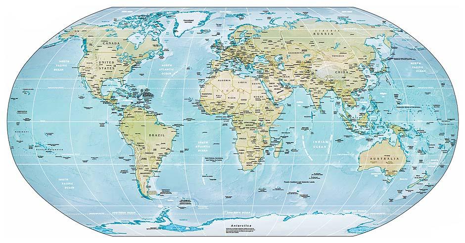 labtech_world_map