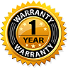 warranty_one_year
